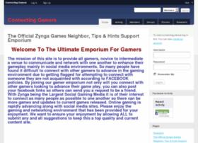 easyshopassistant.com