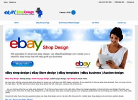 easyshopdesign.com