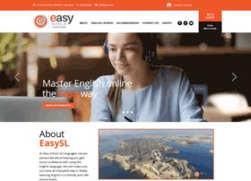 easysl.com