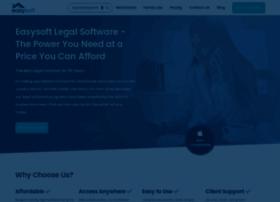 easysoft-usa.com
