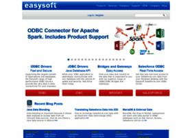 easysoft.com