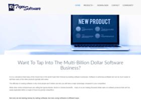 easysoftwarebusiness.com