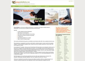 easysolutions.ca