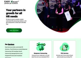 easysourceindia.com