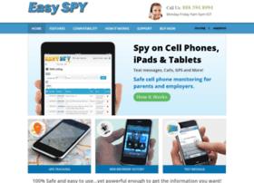 easyspy.net