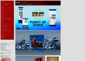 easystands.com