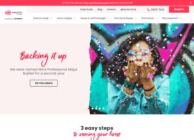 easystarthomes.com.au