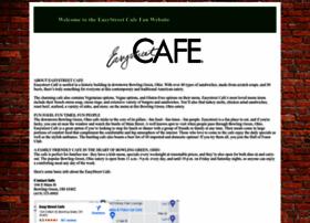 easystreetcafe.net
