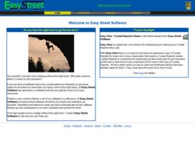 easystreetsoftware.net