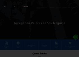 easysystem.com.br