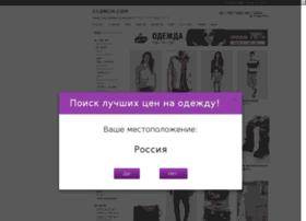 easytab.ru