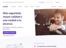 easytaxi.com.mx