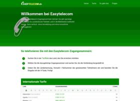 easytelecom.de