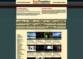 easytemplates.com