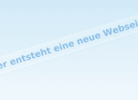 easytopia.de