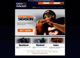 easytowager.com