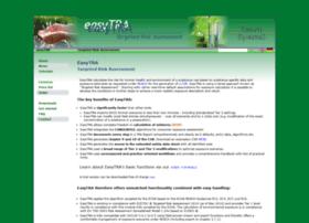 easytra.com