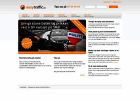 easytraffic.com