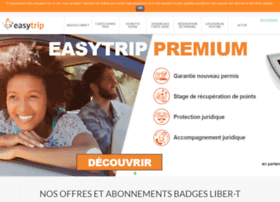 easytrip.fr