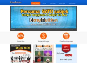easytuition.net