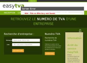 easytva.com