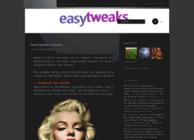easytweaks.wordpress.com