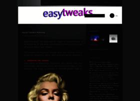 easytweaks.wordpress.com