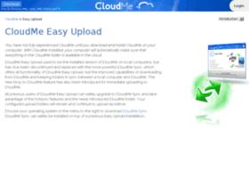 Easyupload.com