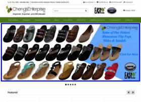 easyusafootwear.com