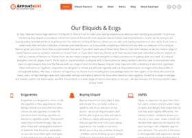 easyvape.co.uk
