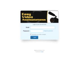easyvideo.kajabi.com