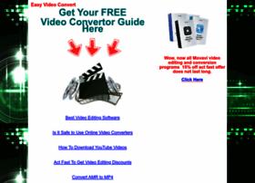 easyvideoconvert.com