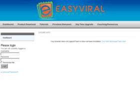 easyviralcouponcreator.com