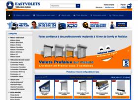 easyvolets.com