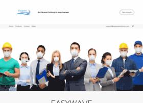 easywavesolutions.com