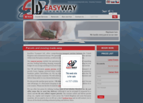 easyway-transport.com