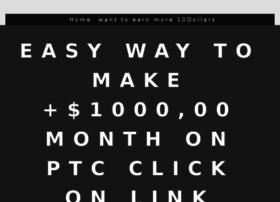 easywaytomake100000monthonptc.yolasite.com