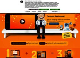 easywebapp.de