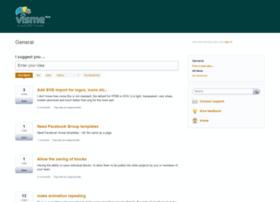 easywebcontent.uservoice.com