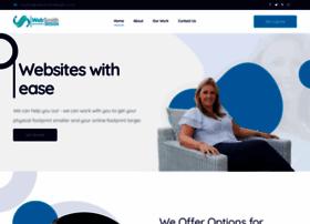 easywebdesign.co.nz