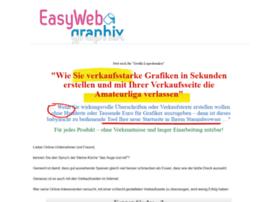 easywebgraphix.de