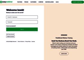 easywebinarplugin.com