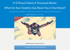 easywebpagegraphics.com