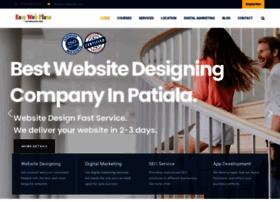 easywebplans.com