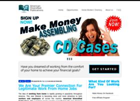 easywork-greatpay.com