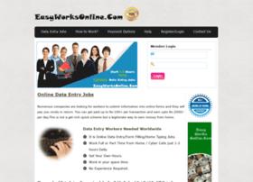 easyworksonline.com