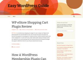 easywpguide.wordpress.com