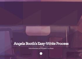 easywriteprocess.com