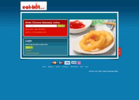 eat-hot.co.uk