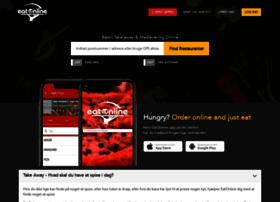 eat-online.dk